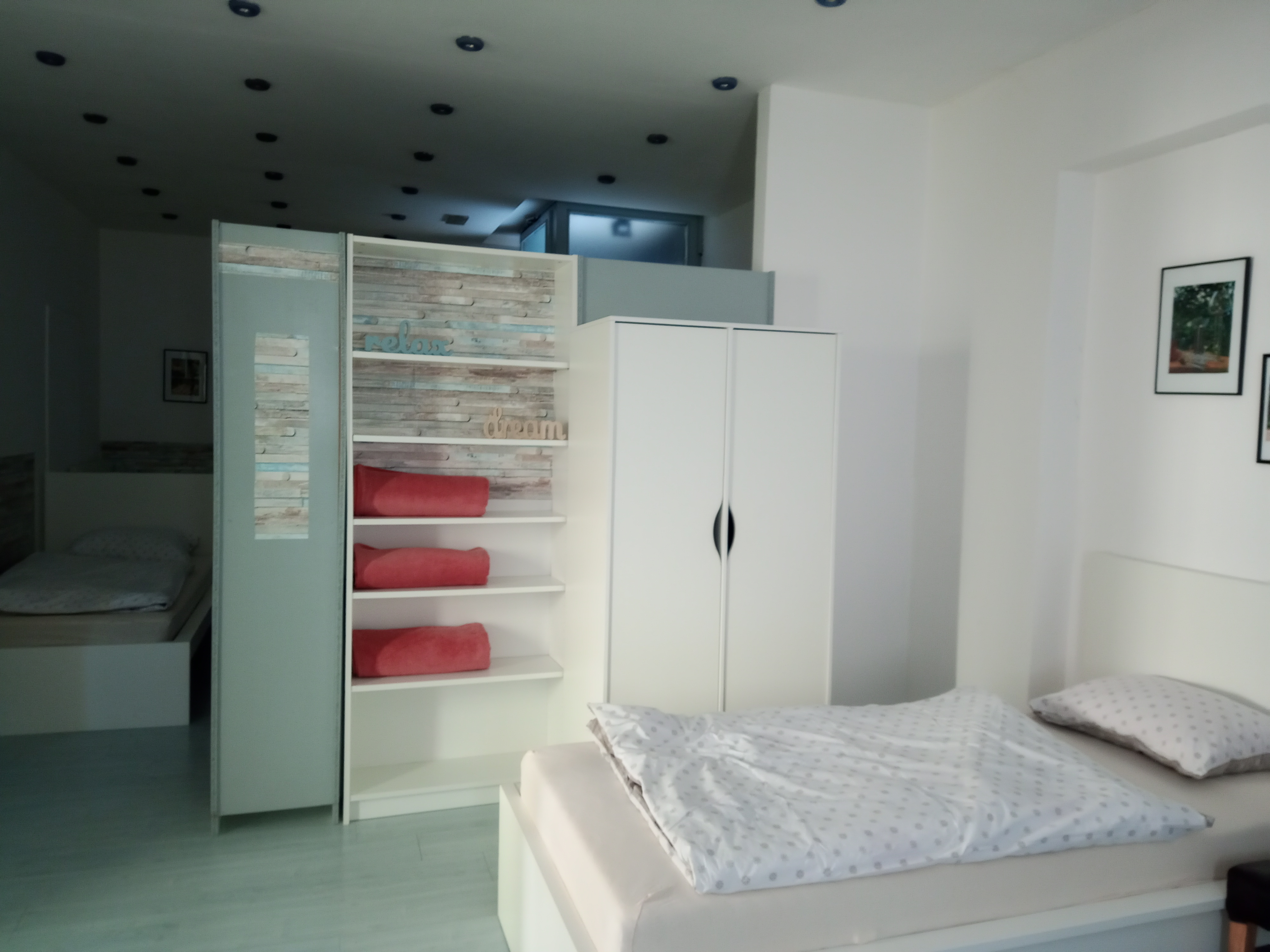 Apartman GOS Sisak ****