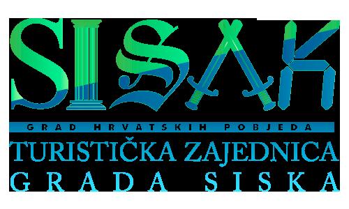 TZG-Sisak