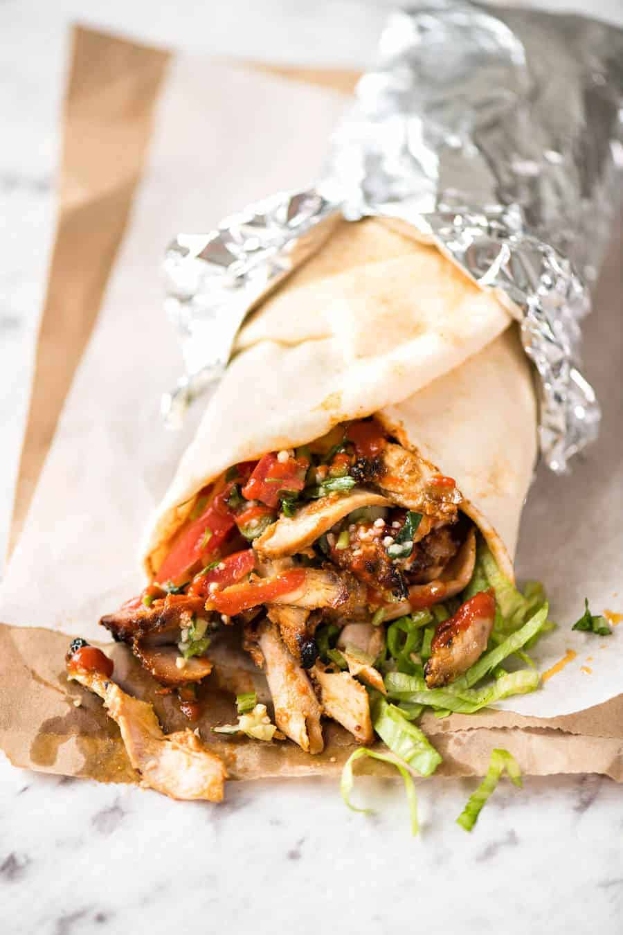 Chicken-Doner-Kebab-2