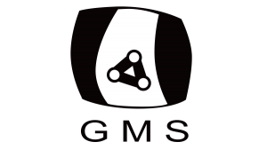 muzej-logo-b