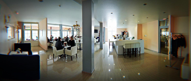 slatki kutak hotel DSC_0336_-_DSC_0349_b2