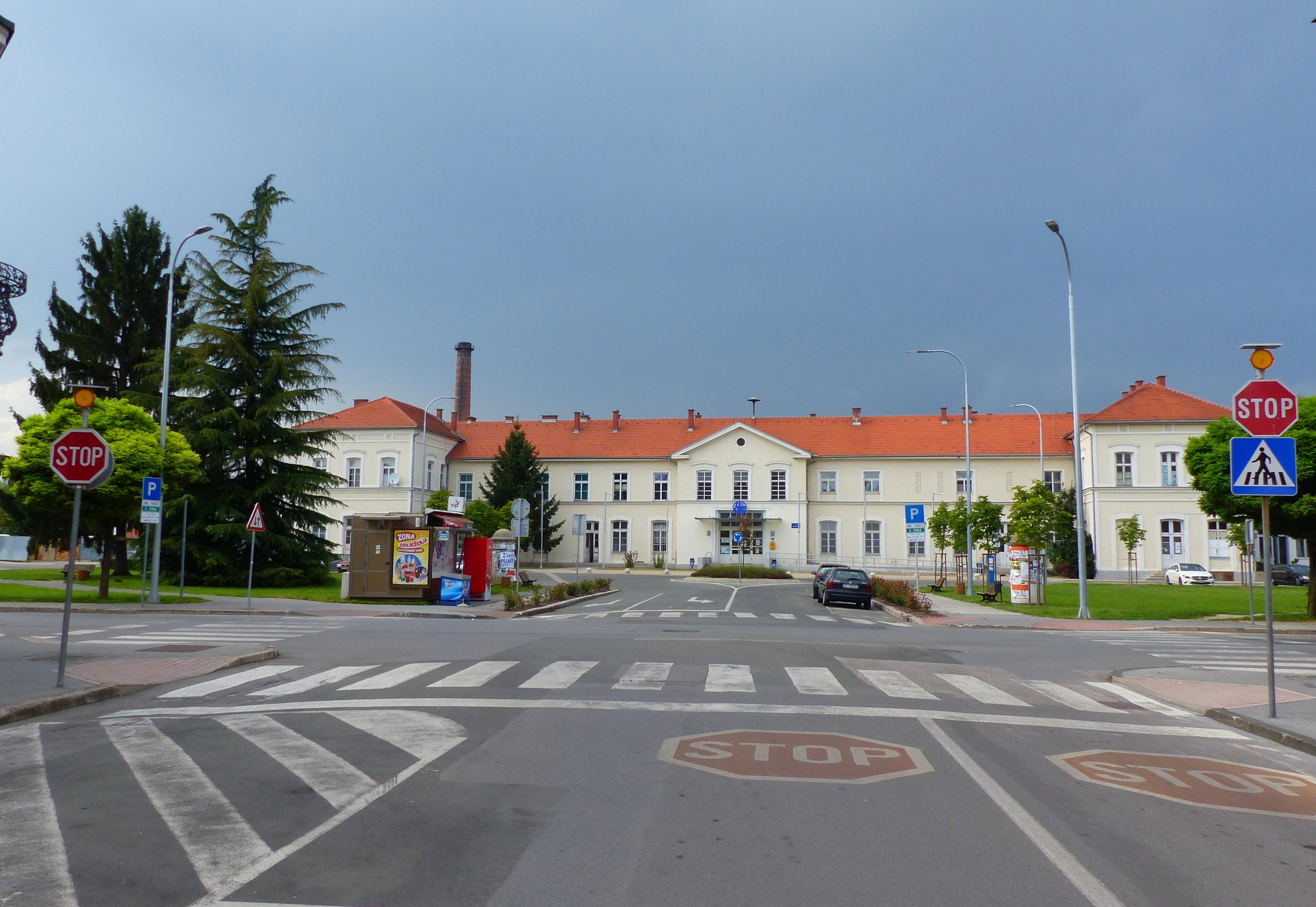 Foto Marija Vulić Dragaš 7