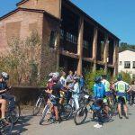 Biciklijada industrijske baštine