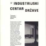 """""""Zagrebačka industrijska baština: povijest, stanje, perspektive"""" u sisačkom muzeju"""