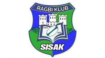 ragbi-klub-652×366