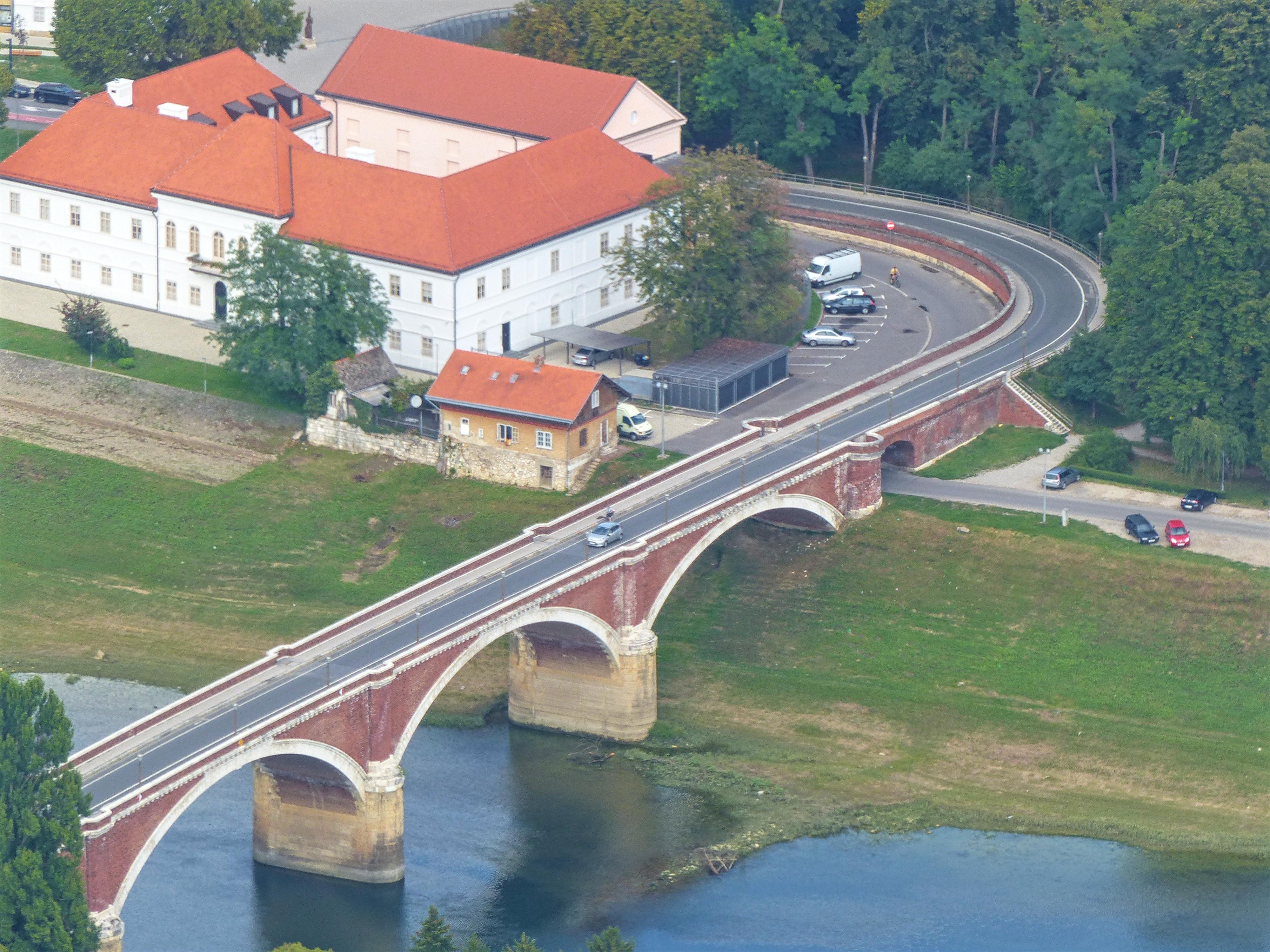 Foto Marija Vulić Dragaš 9