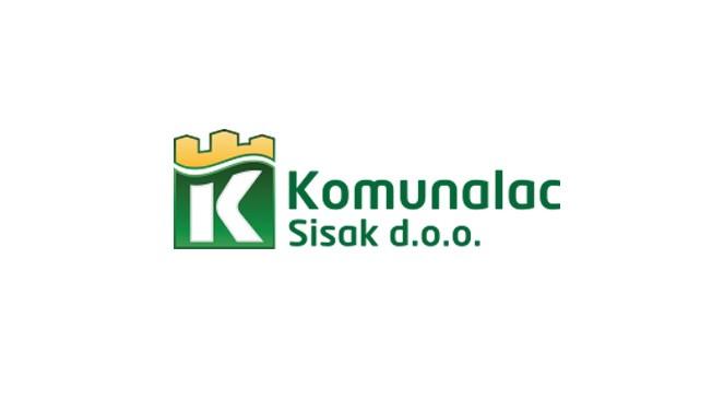 Komunalac-Sisak-Logo-652x366