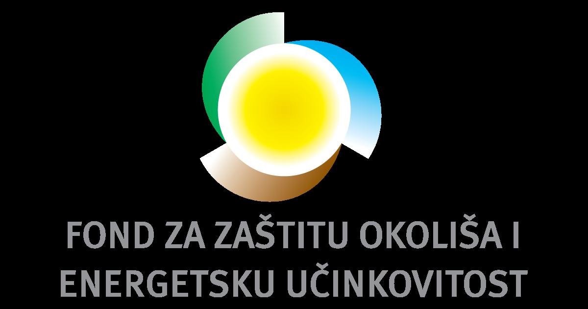 Javni poziv za sufinanciranje korištenja OIE u turizmu – za iznajmljivače i OPG-ove