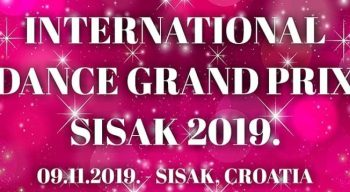 international-dance-grand-prix-sisak-652×357