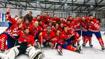 hokejaši-hrvatske-652×366