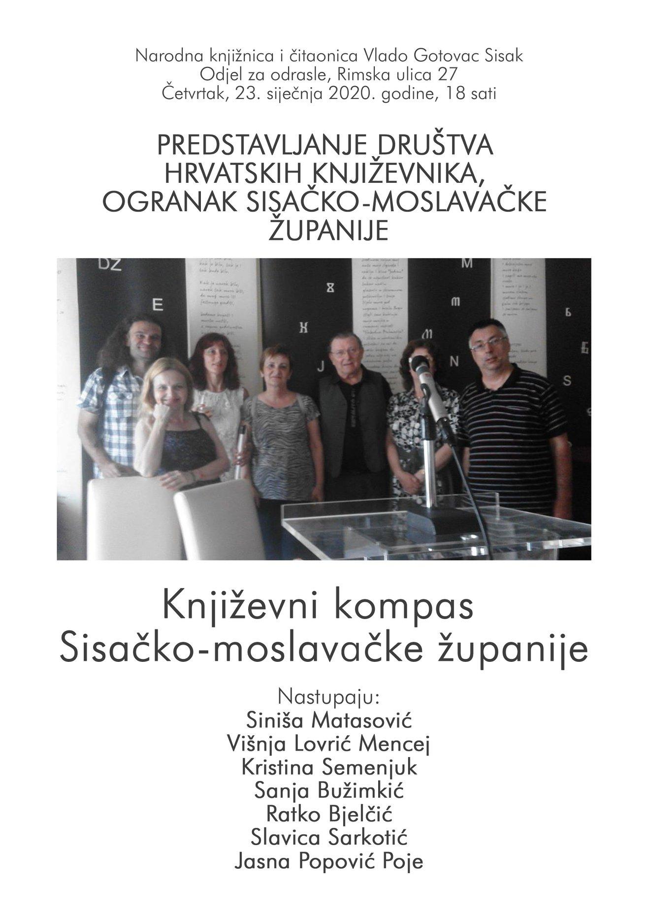 web stranica za upoznavanje s Švedske