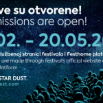 Otvorene prijave za sedmo izdanje Star Film Festa