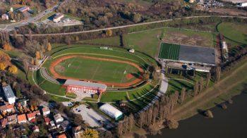 Stadion-HNK_Segesta