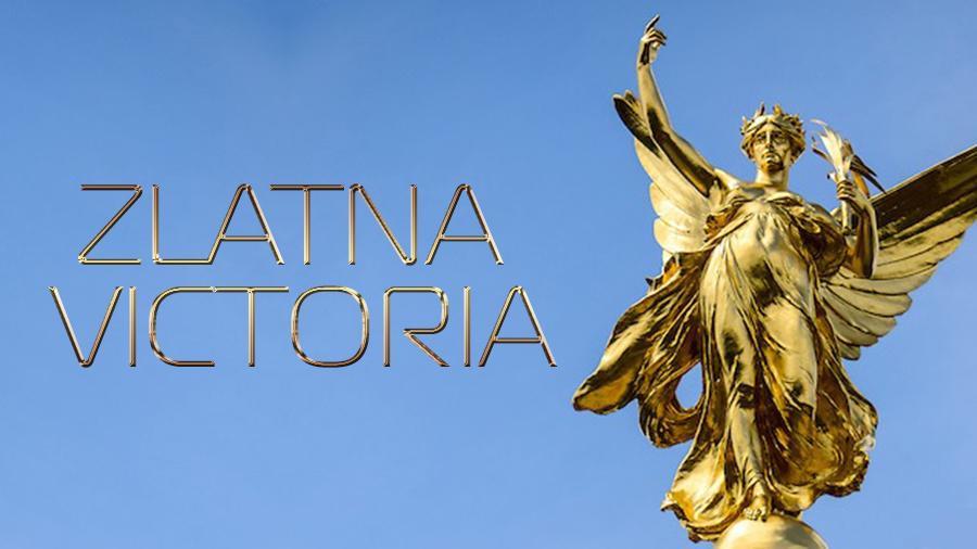 Zlatna Victoria 2020. – prijava kandidature