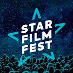 7. Star Film Fest