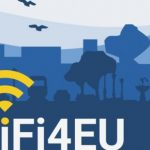 U Sisku instalirano 13 WiFi priključnih točaka
