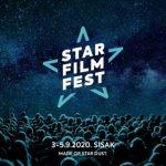 Sedmi Star film fest uživo i online