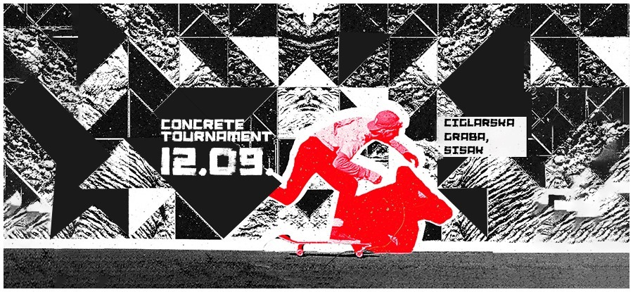 Concrete Tournament 2020.