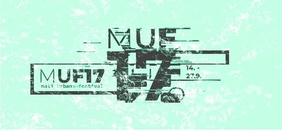MUF: Radionica slacklining-a + piknik