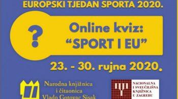 online-kviz-sport-e1600937491395-652×366