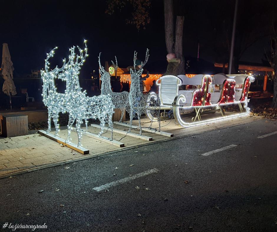 Božić u srcu grada-11