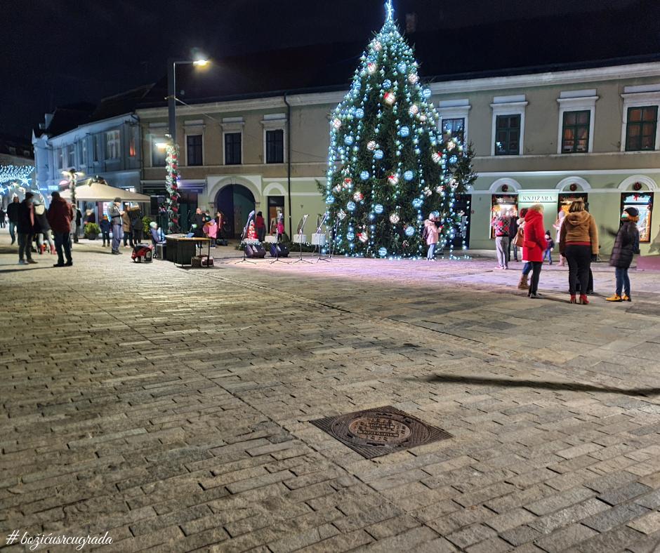 Božić u srcu grada-13