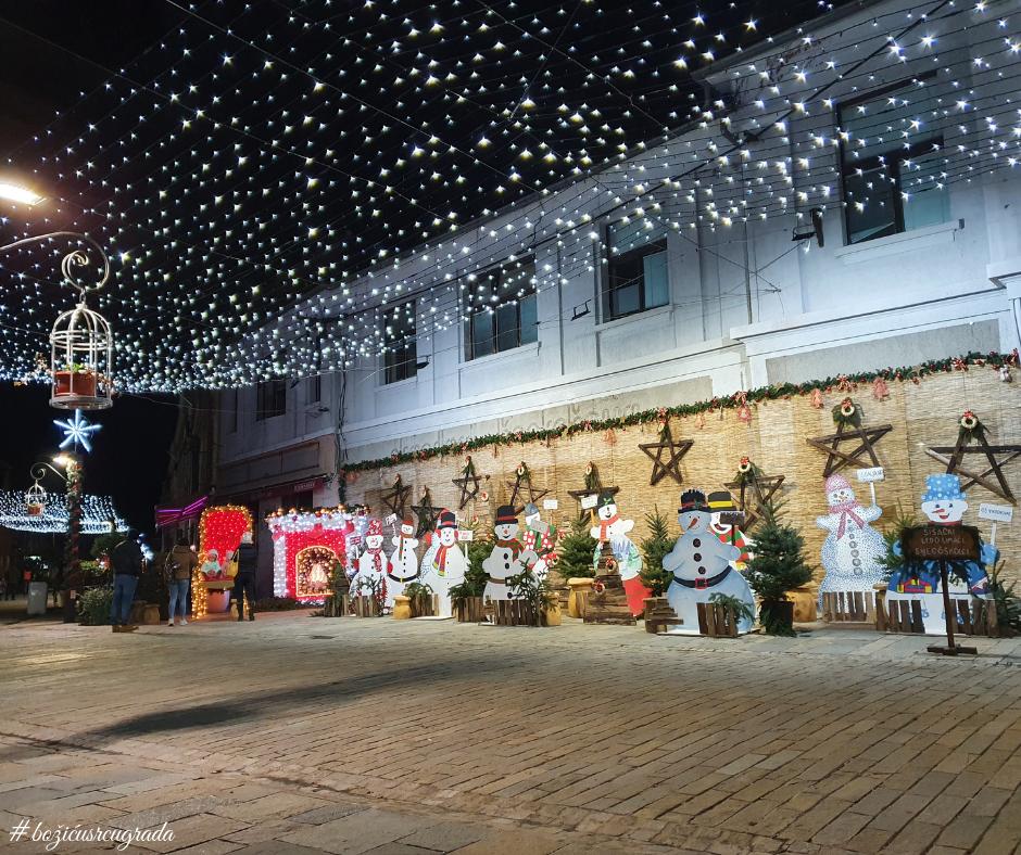 Božić u srcu grada-4