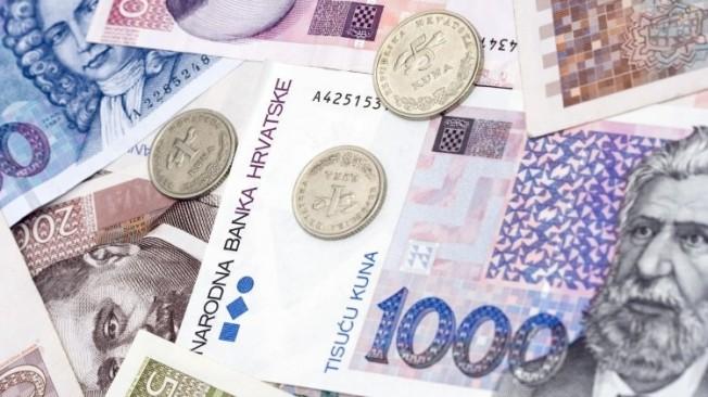 Jednokratna novčana pomoć CZSS Sisak iznosi do 2500 kuna za samce i do 3500 kuna za obitelji