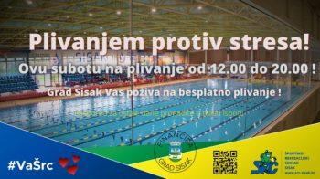 plivanje-652×366