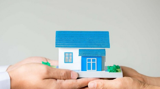Rok za podnošenje zahtjeva za kupnju POS-ovih stanova produljen do kraja veljače