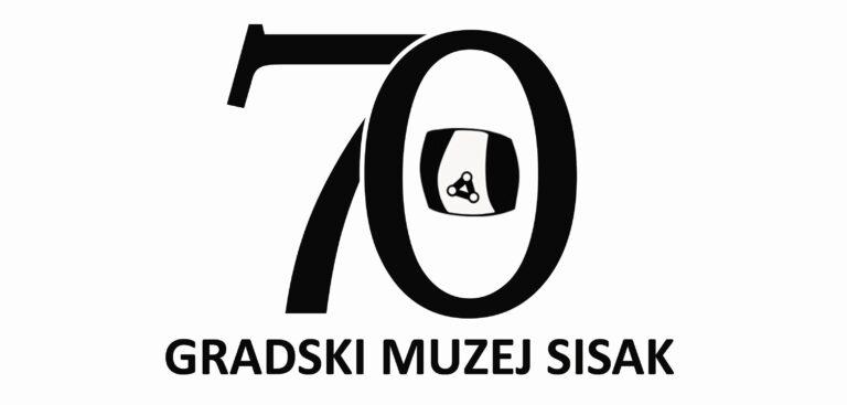 Gradski muzej Sisak slavi 70. godišnjicu od osnutka