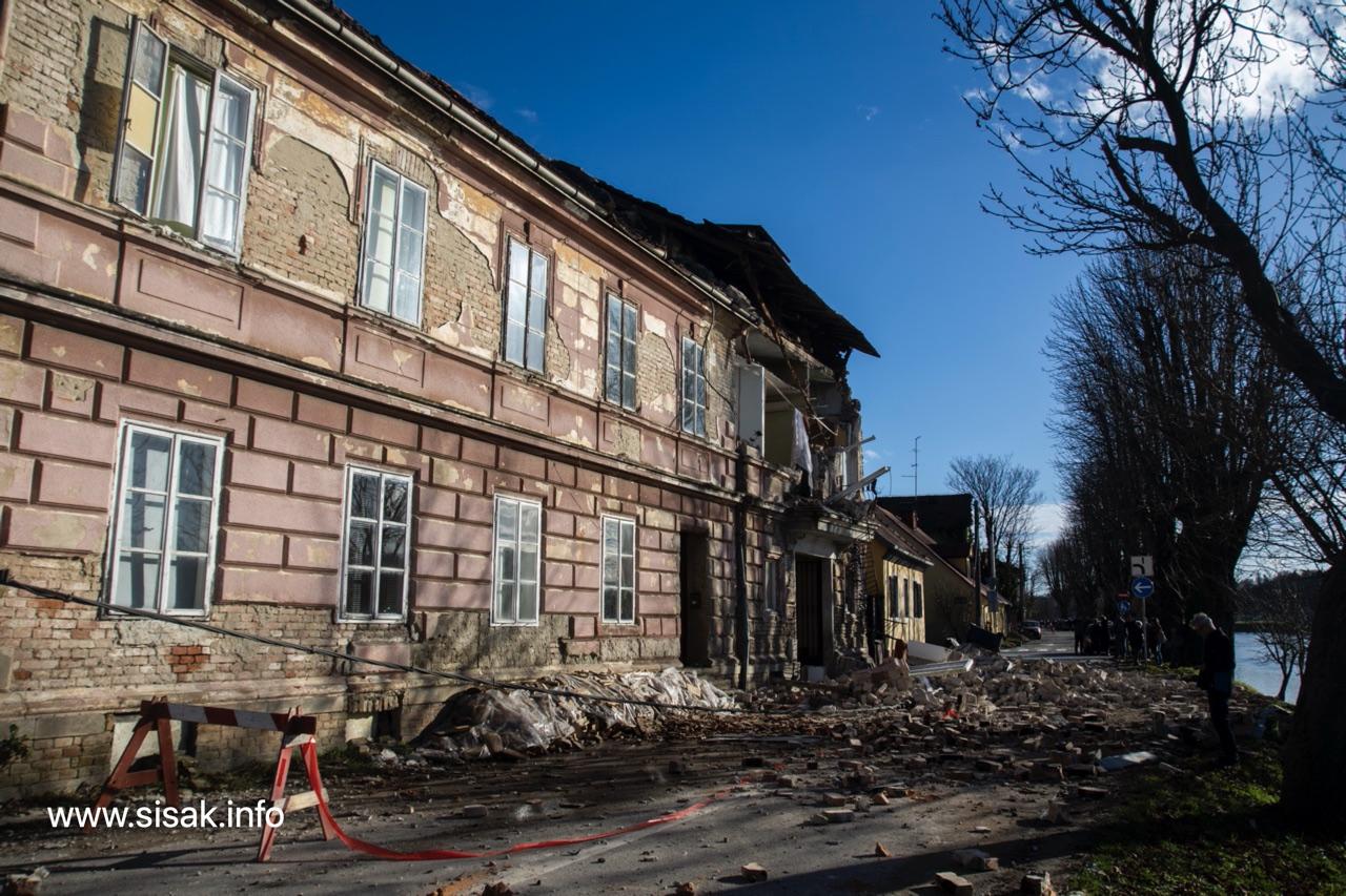 potres-sisak-3-13