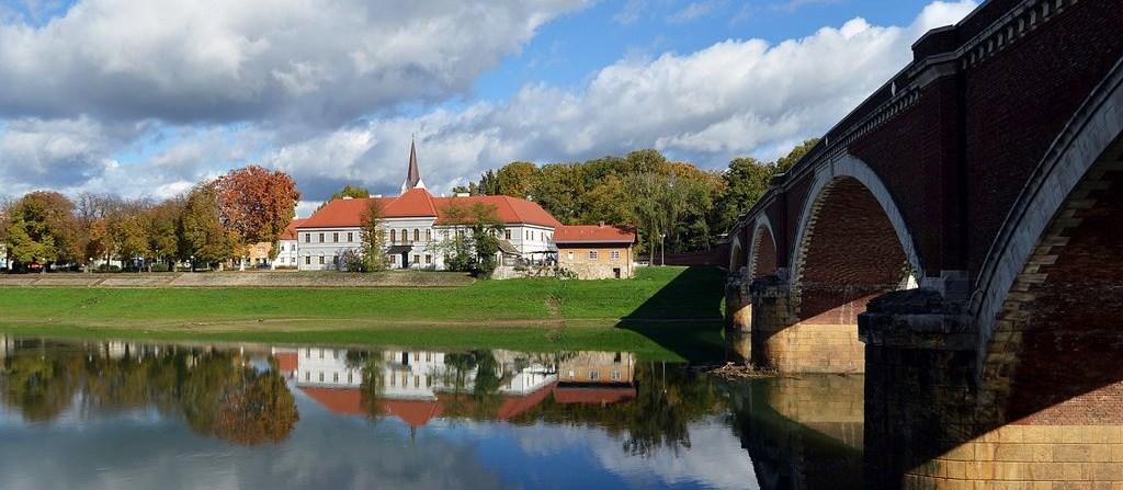 Otputujte povoljno u Sisak na Festival piva