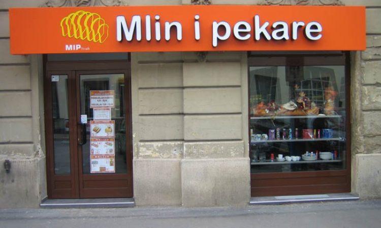 Mlin-i-pekare-001