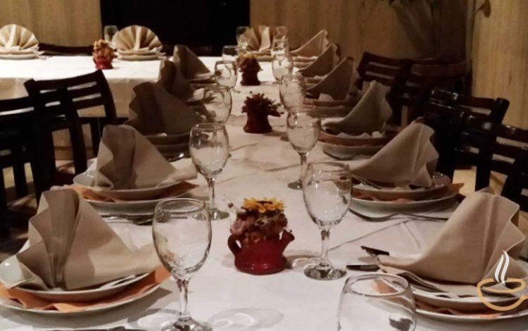 restaurant-bistro-m-4