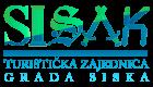 tz-logo-twoco2l